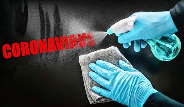 Coronavirus : L'UE se prépare-t-elle à une prochaine pandémie ?