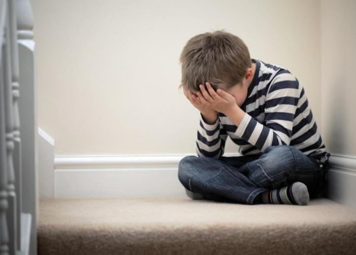 Effet psychologique du confinement sur les enfants : les pédiatres donnent l'alerte