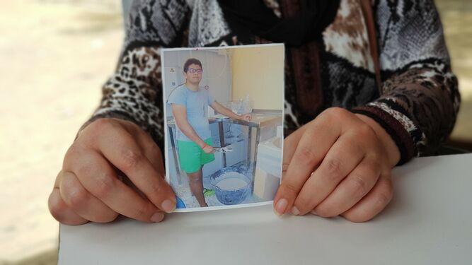 Affaire Iliass Tahiri : le «George Floyd» marocain (vidéo)