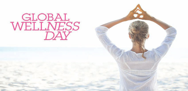 Global Wellness Day : l'UM5 organise sa deuxième édition