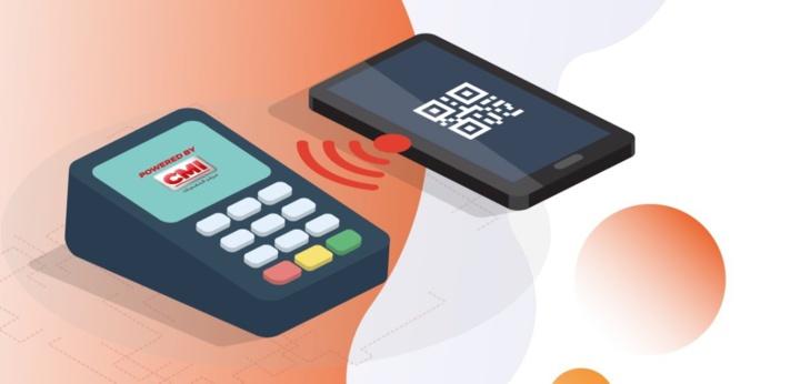 Le CMI lance une infrastructure interopérable pour le paiement sans contact