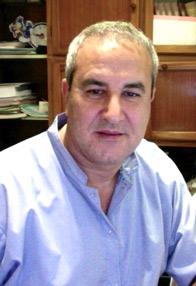 Dr Hassan Afilal