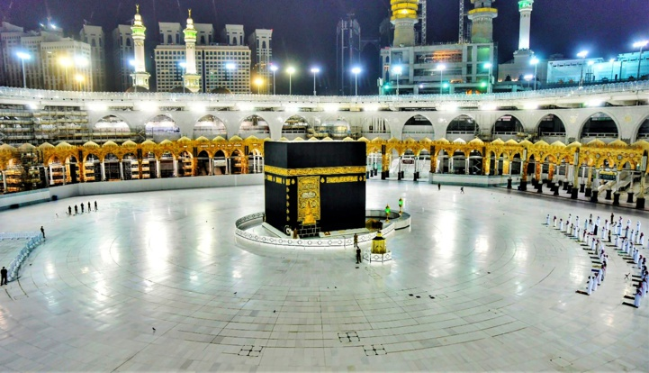 Hajj 2020 : Annuler ou pas ? La décision de Ryad toujours en «stand-by» !