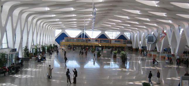 Les compagnies aériennes prévoient la reprise des vols vers le Maroc