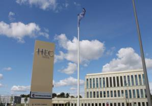 Mobilisation face à la pandémie en Afrique : HEC Paris lance le Hacking Covid-19 Africa