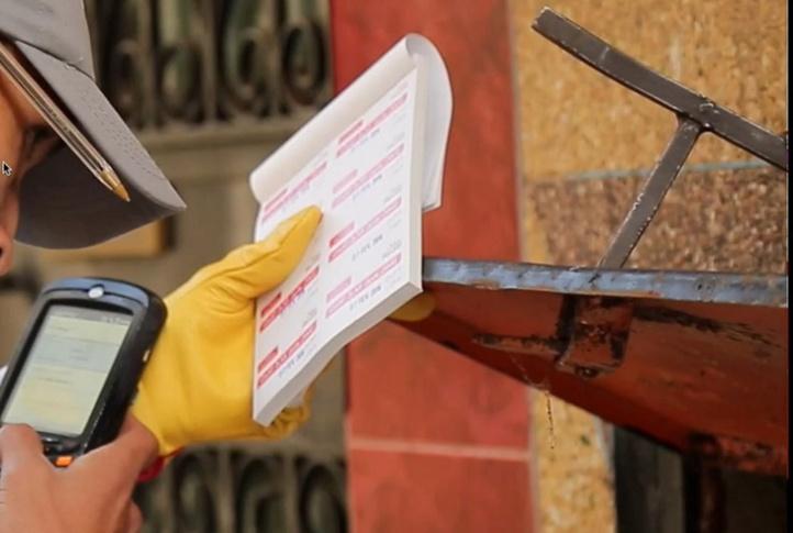 Hausse des factures d'eau et d'électricité, les opérateurs s'expliquent