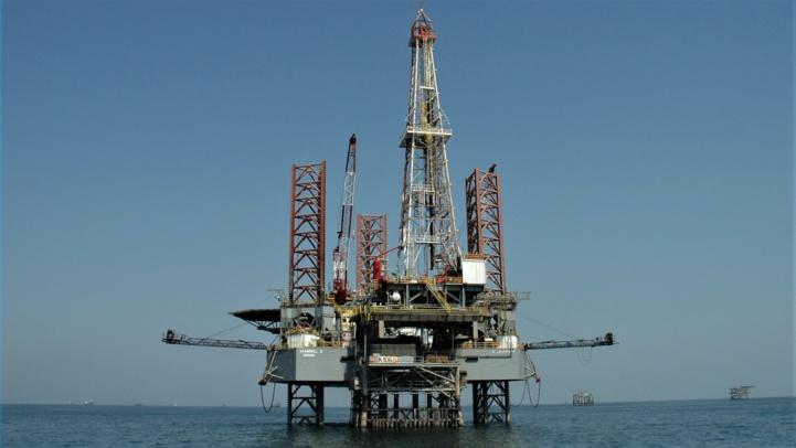 Chariot Oil & Gas poursuit ses travaux pour débloquer le projet gazier au Maroc