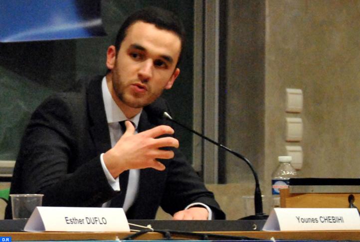 Younes Chebihi : La baisse du taux directeur est nécessaire pour la relance économique