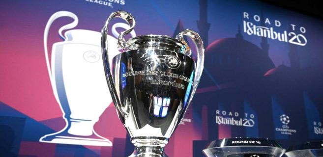 UEFA : Lisbonne abritera un tournoi à huit équipes