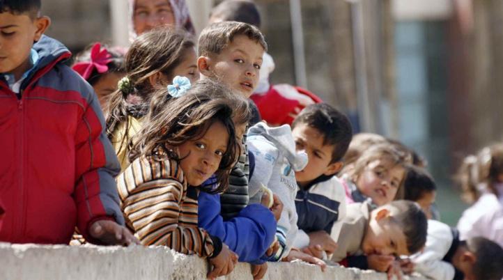 Projet de loi sur l'asile : Le CNDH appelle à accélérer la cadence