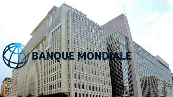 Inclusion financière et numérique : La BM octroie 500 millions de dollars au Maroc