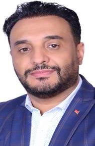 Hadj Chafiq
