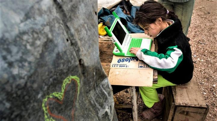 UNESCO : 258 millions d'enfants et de jeunes privés d'instruction