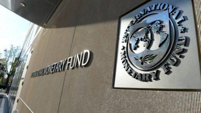 Une crise plus sévère que prévu : Le FMI table sur une récession mondiale de 4,9% en 2020