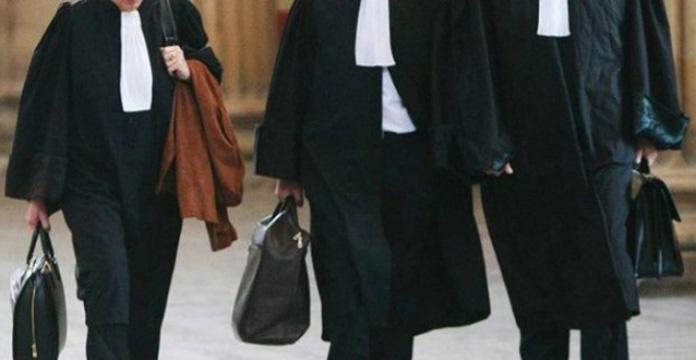 Cabinets internationaux: le barreau de Casablancacompte approfondir les investigations