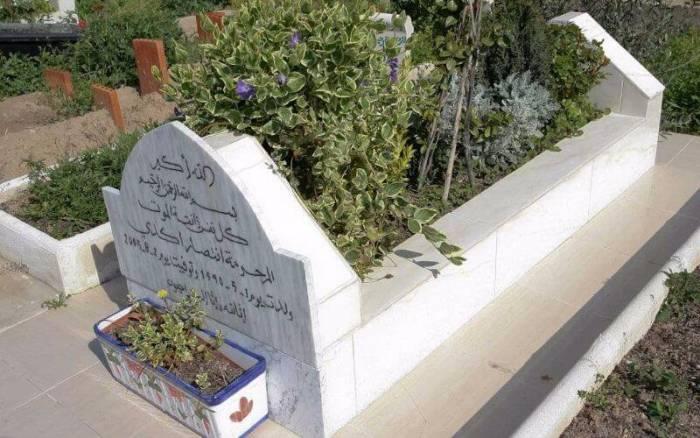 Funérailles : Vers un retour progressif à la normale