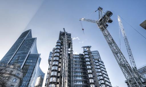 Immobilier : Le digital, un levier de croissance pour le secteur…l'adaptation juridique s'impose