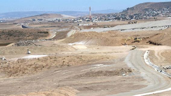 Fnideq : La Zone d'activité économique de la ville se dote d'un cadre juridique