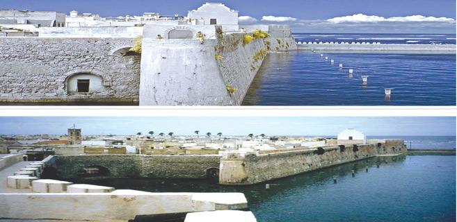 El Jadida / Tourisme : Un plan d'action pour relancer la destination
