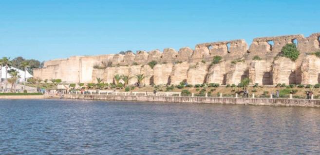 Meknès / Tourisme : Les professionnels « prêts » pour la reprise