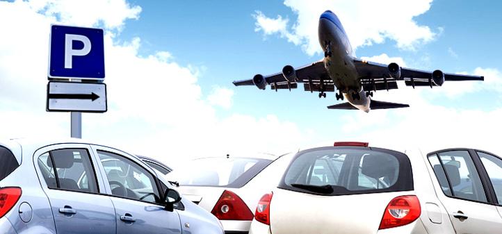 Tarification pour les voitures parquées durant la suspension des vols…l'ONDA rassure