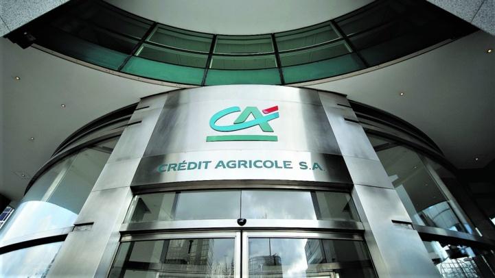 Prévisions du Crédit Agricole France : Le Maroc va beaucoup souffrir en 2020