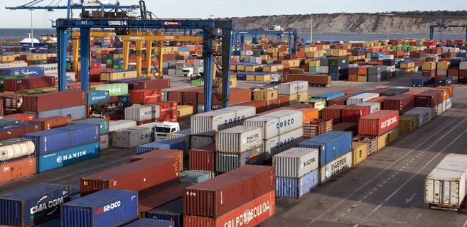 Export : L'innovation, levier incontournable pour le secteur