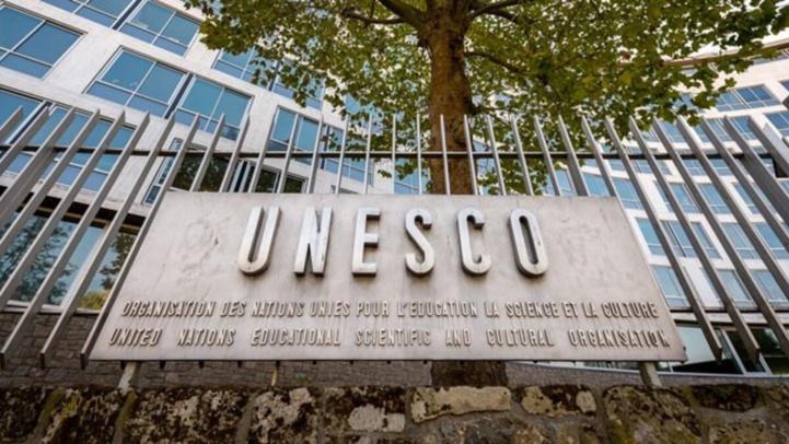 UNESCO : l'Afrique, l'éducation et le trafic des biens culturels, thématiques mises en avant par le Maroc