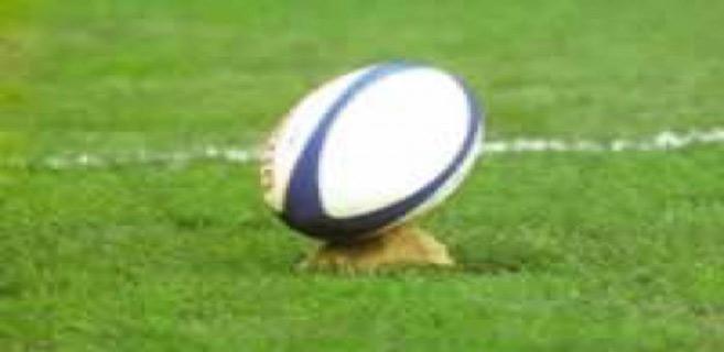 Rugby : La boucle de la médiocrité est bouclée