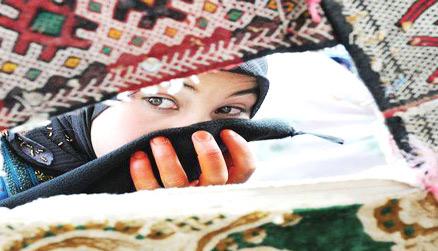 Le rapport du FNUAP accable le Maroc : 14% des enfants se marient avant l'âge légal