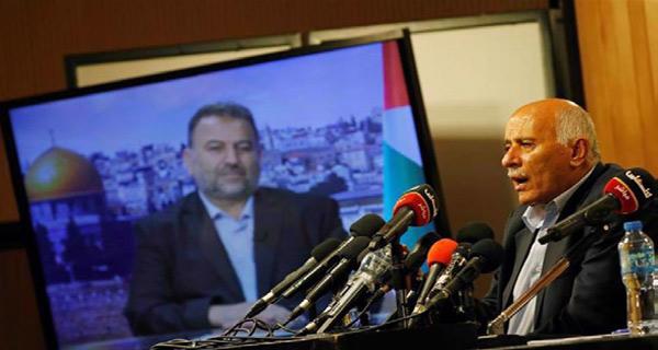 Palestine : Une 3ème Intifada en vue ?