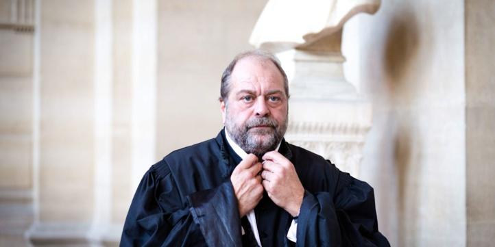France : L'avocat de SM le Roi Mohammed VI, Dupond-Moretti, nommé ministre de la Justice