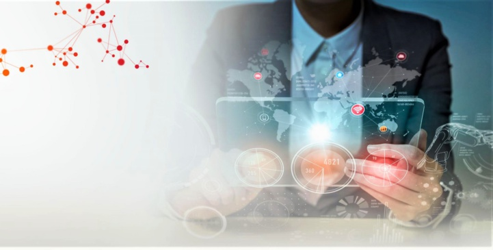 Automatisation intelligente : CaptureDoc investi le marché marocain