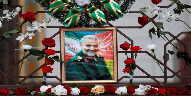Irak-Iran-USA : L'ONU qualifie d'illégal l'assassinat de Soleimani