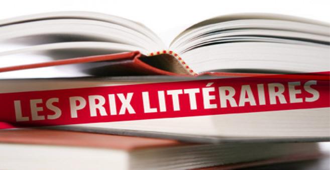 Honoration : Le piège des Prix littéraires et la mauvaise foi des éditeurs