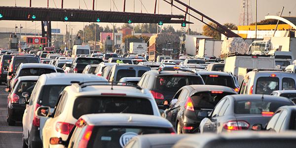 A la veille des vacances, Autoroutes du Maroc livre ses recommandations