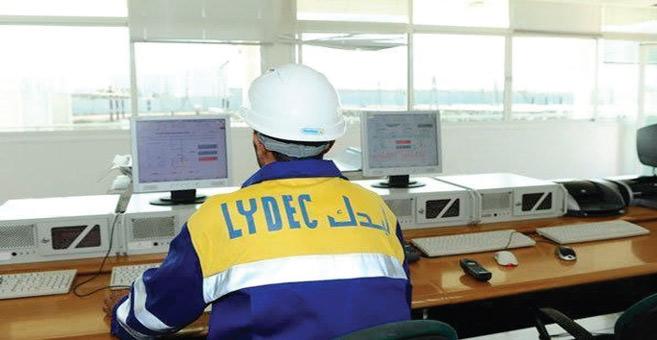 Casablanca : Panne d'électricité dans la métropole, LYDEC s'explique
