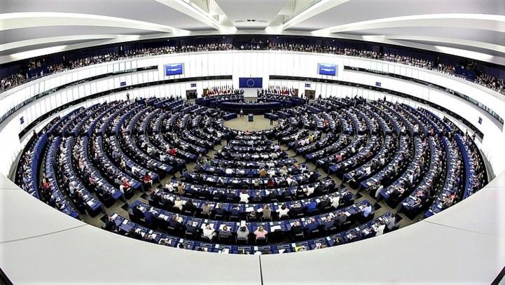 PE : Une résolution pour dénoncer le détournement de l'aide humanitaire par l'Algérie et le polisario