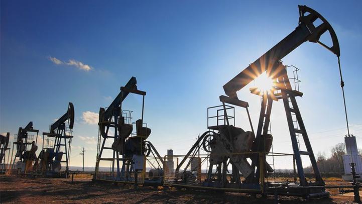 Pétrole : l'AIE prévoit une hausse de la production mondiale
