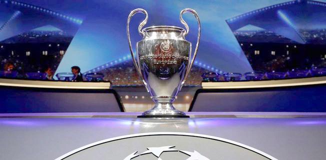 Football : Le «Final 8» à Lisbonne, mode d'emploi