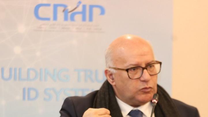 Projet de loi sur les registres nationaux: les réserves de la CNDP concernant l'identifiant unique