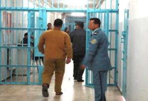 Mission parlementaire : Le milieu carcéral passé au crible des députés