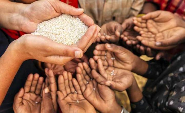 Objectif «Faim zéro» : Encore du chemin à faire pour l'Afrique