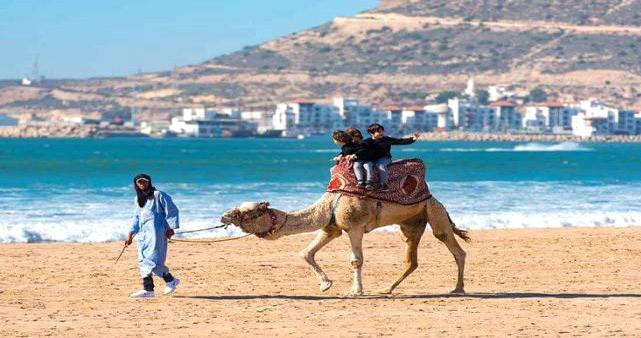 """Tourisme interne : Le groupe istiqlalien propose une loi sur """"les chèques-vacances"""""""