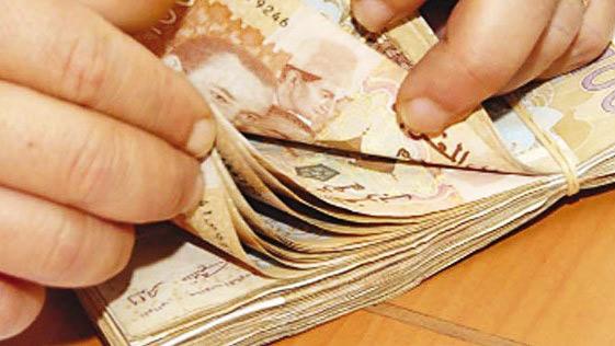 Balance des paiements : Le HCP prévoit une baisse prévisible du compte courant