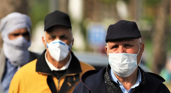 Obligation du port du masque : Nécessaire reformulation de la réglementation?