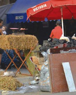 Rabat : Les débrouillards sauvent la mise grâce à Aïd Al Adha