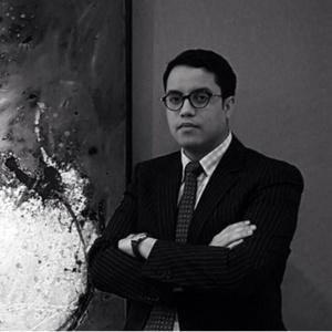 Mourad El Ajouti : «Les chances de gagner le procès contre Amnesty International sont très prometteuses»