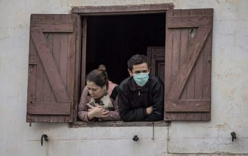 Enseignement, soins médicaux et loisirs : Quel impact du confinement sur le comportement des Marocains ?