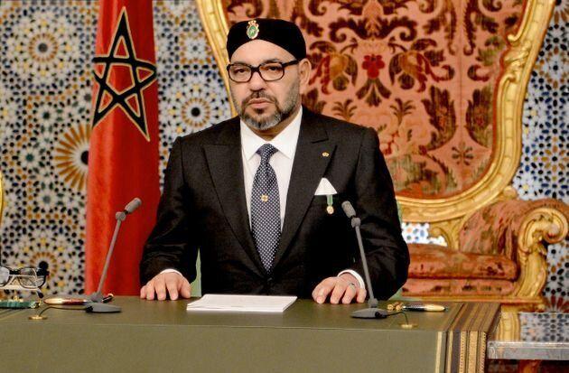 Crise sanitaire : La prochaine étape exige de mutualiser les efforts de tous les Marocains afin de relever les défis à venir